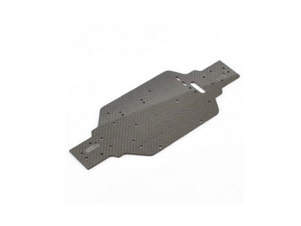 FTX Colt Chassis Plate (Carbon) FTX6904