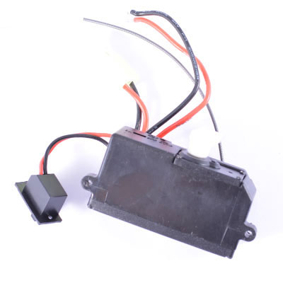 FTX Colt 3-in-1 ESC, Receiver and Steering Servo FTX6930