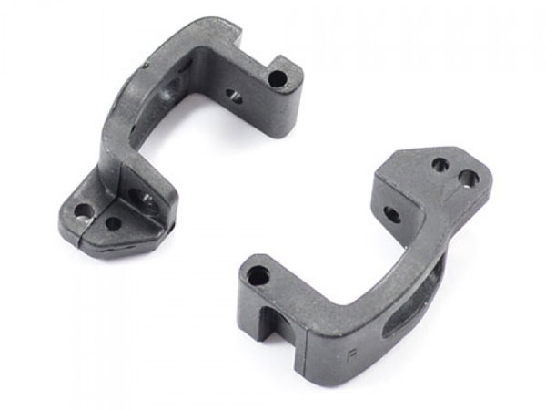 FTX Surge Front Hub Carriers (Left and Right) FTX7201