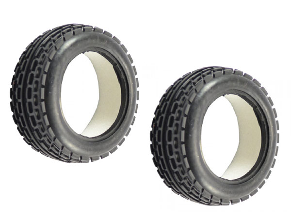 FTX Surge Dune Buggy Front Tyres (2) FTX7217