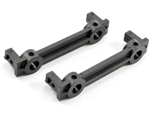 FTX Outback Bumper Mounts (2) FTX8145