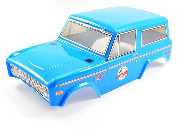 ../_images/products/small/FTX Outback Painted Treka Bodyshell - Blue