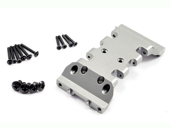 FTX Outback Aluminium Skid Plate FTX8239