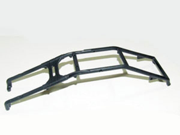 FTX Roll Cage - Sidewinder FTX8535