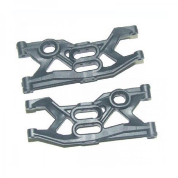 FTX Sidewinder/Viper Front Lower Suspension Arms FTX8541