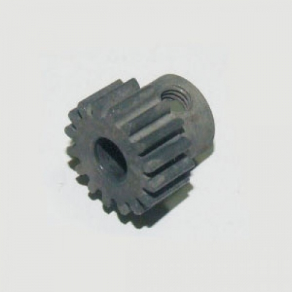 FTX Sidewinder Brushless Motor Pinion 16t FTX8561