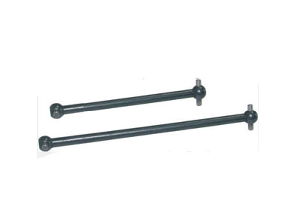 FTX Viper Centre Front And Rear Drive Shafts FTX8670