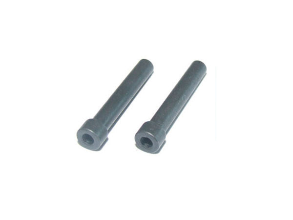 FTX Viper Steering Posts FTX8681