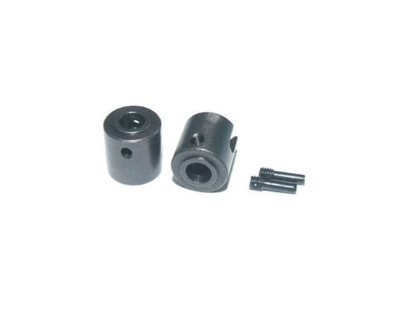 FTX Viper Centre Outdrives With Set Screws 3x3 - 2x7 FTX8689