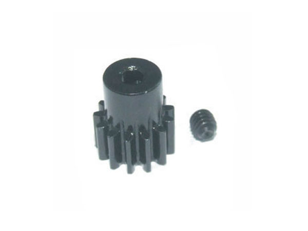FTX Viper Pinion Gear 13t With Brushless Screw Set FTX8704