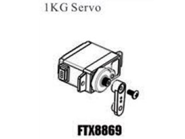 ../_images/products/small/FTX Outback Mini 1kg Servo
