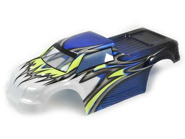 ../_images/products/small/FTX Comet Monster Truck Painted Bodyshell - Blue/ Yellow