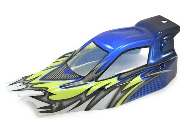 ../_images/products/small/FTX Comet Buggy Painted Bodyshell - Blue/ Yellow