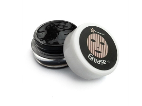 GMade Gmade Joint Grease 3g GM51511