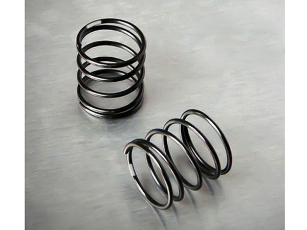 GMade Shock Spring 19x20mm Medium GM0020021