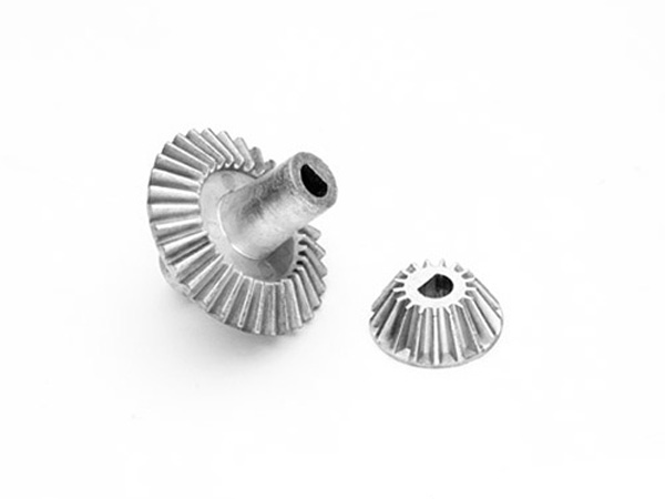 GMade Bevel Gear Set (32t/17t) GM51109