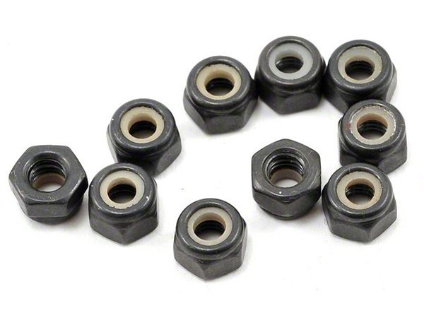 Image Of GMade M4 Wheel Nut (10)