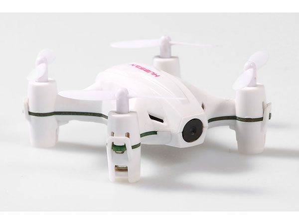 ../_images/products/small/Hubsan Q4 Nano 2.4Ghz w/720P HD Camera Quadcopter