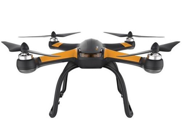 ../_images/products/small/Hubsan X4 Pro Low Edition FPV Drone w/ 1080p Camera 1-Axis Gimbal