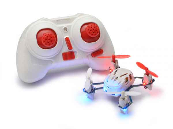 ../_images/products/small/Hubsan Q4 Nano Quadcopter - White