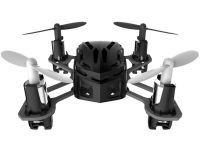 ../_images/products/small/Hubsan Q4 Nano Quadcopter  - Black