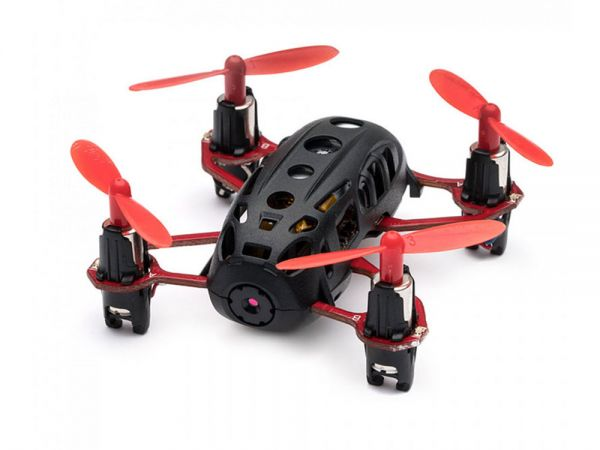 ../_images/products/small/Hubsan Q4 Nano Plus w/720P HD Camera