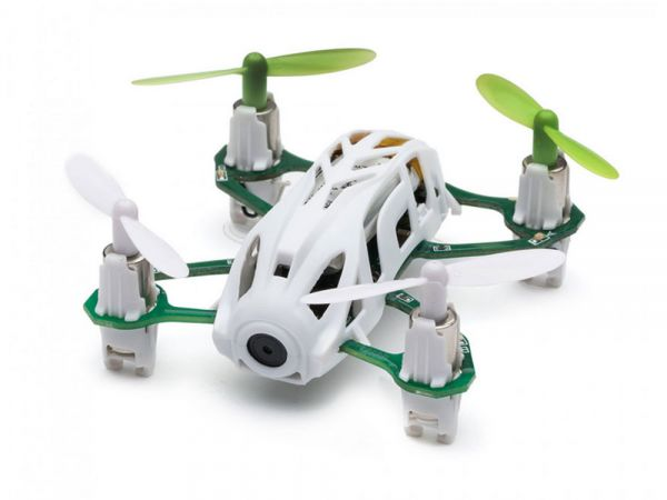 ../_images/products/small/Hubsan Q4 Nano 5.8g FPV w/720p HD Camera