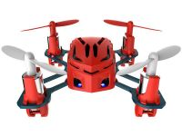 ../_images/products/small/Hubsan Q4 Nano Quadcopter with Gift Box  - Red