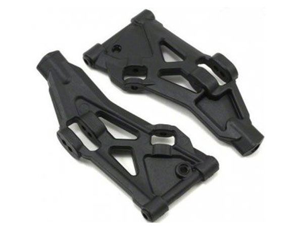 HoBao Front Lower Arms - Mini ST (New Version) H11212N