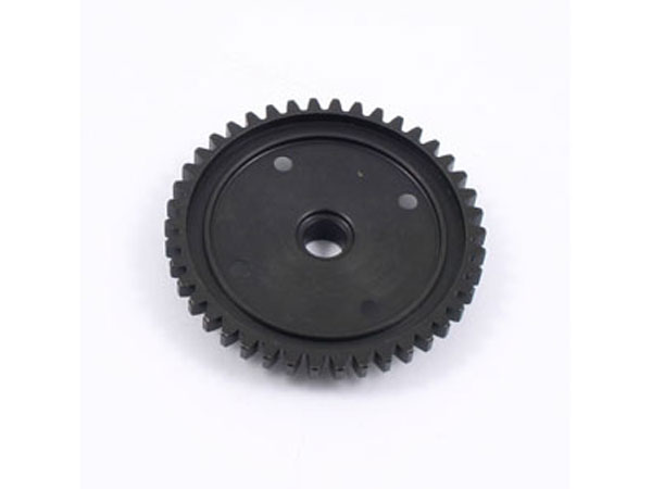 HoBao Hyper Mini ST Steel Spur Gear H11237