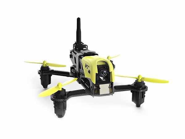 ../_images/products/small/Hubsan X4 Storm Racing Drone