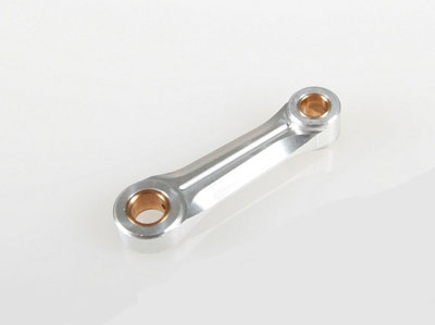 Ho-Bao Hyper 21/28 Connecting Rod H21008