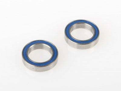 HoBao GPX4 Ball Bearing 12x18mm For Pro (2PCS) H22115