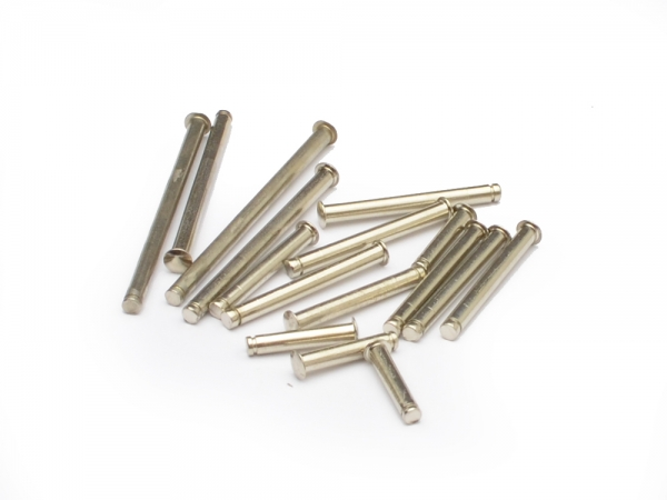 Ho-Bao Hyper 10 Suspension Pins H224014