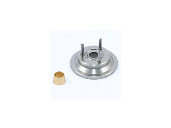 Ho-Bao Light Weight Flywheel H87332