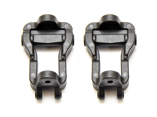 Hobao Mt Steering Knuckle and Hinge Pin Upright H94013