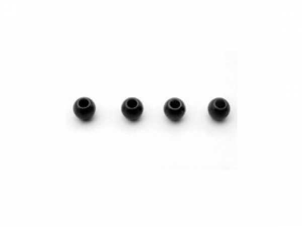 Hot-Bodies 6.8mm Ball C8097