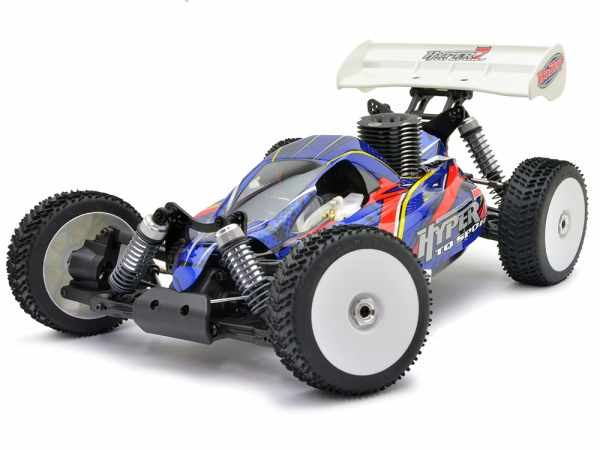 ../_images/products/small/HoBao Hyper 7 TQ2 RTR Buggy with Mac 28 Turbo Engine 2.4GHz Radio - Blue