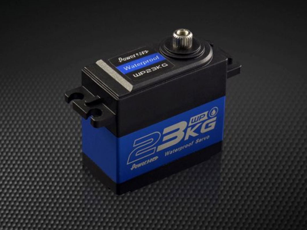 ../_images/products/small/Power HD WP23 Waterproof Digital High Torque Servo