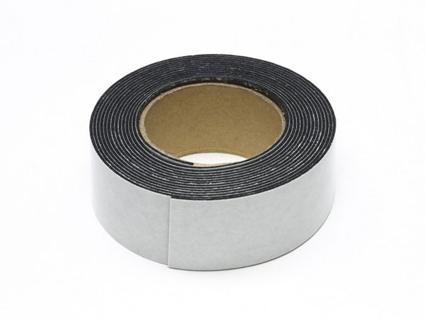 Tamiya Double Sided Tape 20mmx2m 54693