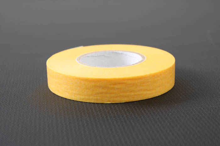 Image Of Tamiya Masking Tape Refill 10mm