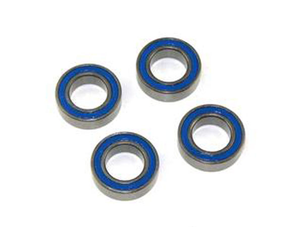 Hong Nor 8x14 Ball Bearing HNX3-61