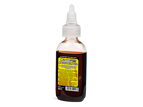 HPI Engine After Run Oil (50ml) 101909