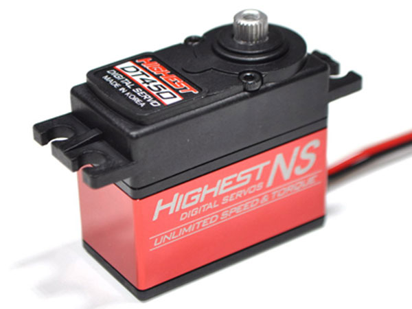 ../_images/products/small/Highest Servo (Torque) 1/10 .11s 7.9kg