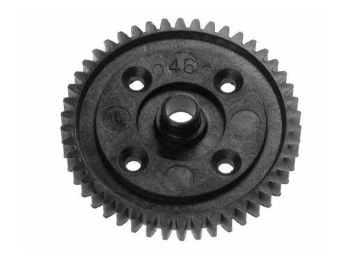 Kyosho Spur Gear 46T - Inferno MP7.5 IF148