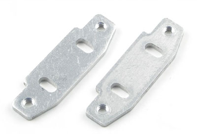 Kyosho Engine Mount Spacer Inf MP7.5 IF210