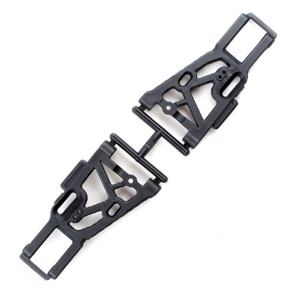 Image Of Kyosho Front Lower Suspension Arms (2)