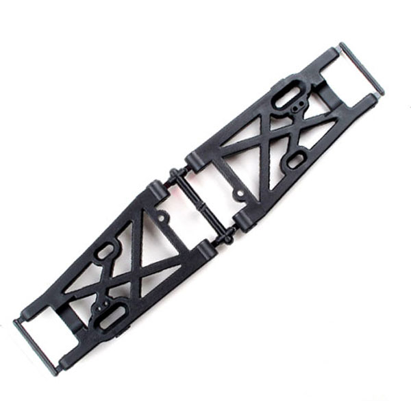 Kyosho Rear Lower Suspension Arms (2) IF234