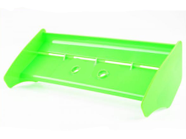 Kyosho Nylon Wing (Green) - MP9 IF401KG