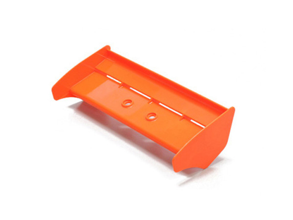 Kyosho Nylon Wing (Orange) - MP9 IF401KO
